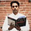 Author's profile photo Saurabh Mathur