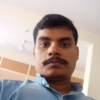 author's profile photo saurabh suman