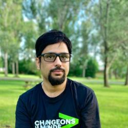 Profile picture of saurabh.tiwari6