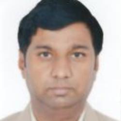 Profile picture of saurabh009