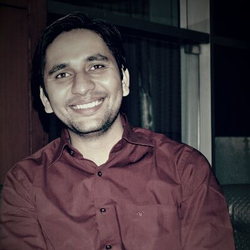 Profile picture of saurabh287