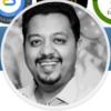 Author's profile photo Saurabh Pandey