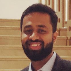 Profile picture of saurabh49