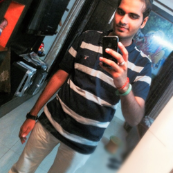 Profile picture of saurabh981