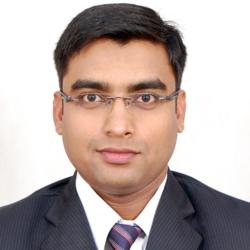 Author's profile photo Saurabh Choudhary