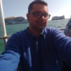 Author's profile photo Saurabh Sharma