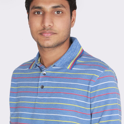Profile picture of saurabhkabra2009