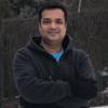 Author's profile photo Saurabh Gandhi