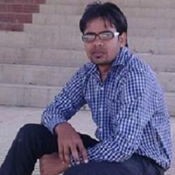 Author's profile photo Saurabh Tiwari