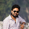 Author's profile photo Saurav Kumar
