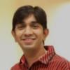 Author's profile photo Saurav Nahata