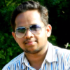 Author's profile photo saurav kumar barnwal