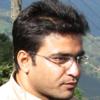 Author's profile photo Saurav Pal