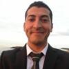 Author's profile photo Savas Akgol