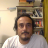 author's profile photo Savas Yazici