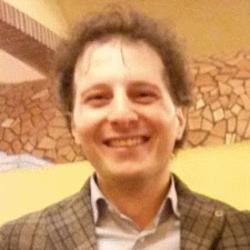 Author's profile photo Saverio Calvano