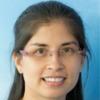 Author's profile photo Savinder Kaur Bhjan Singh