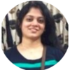 Author's profile photo Supriya Sawant