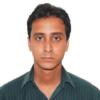 Author's profile photo Sayak Nandy