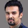 author's profile photo Sayandip Das