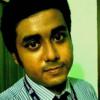 Author's profile photo Sayan Dey