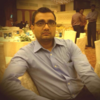 Author's profile photo Sarfaraz Ahmed