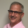 Author's profile photo Sean Barbera