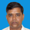 author's profile photo Sanjay Kumar Barnwal