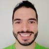 Author's profile photo Samuel Bartoli