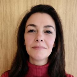 Profile picture of sbatista
