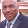 Author's profile photo Sean Beasley
