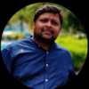 Author's profile photo SRINIVASULU BESTA