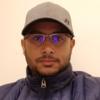 author's profile photo Sachin Bhatt