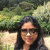Author's profile photo Swapna Bombay