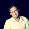Author's profile photo Sebastian Lube