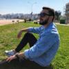 author's profile photo Samet ÇELEBİ