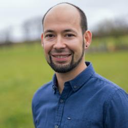Author's profile photo Alexander Schreiber