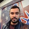 Author's profile photo Rafael Schardosin