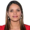 Author's profile photo Scheherezade Miquilena