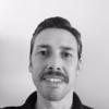 Author's profile photo Michael Schneider