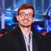 Author's profile photo Samuel Schommer