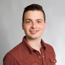 Profile picture of schoutenk