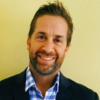 Author's profile photo Steve Christos