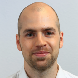 Profile picture of schulte-bahrenberg_swisslog