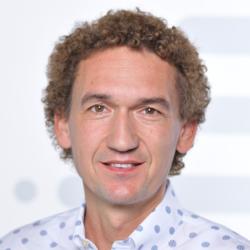 Profile picture of schwarzjj