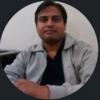 Author's profile photo Saurabh Joshi