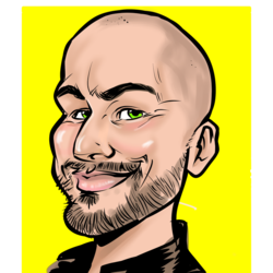 Profile picture of scongia