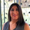 author's profile photo Sara Contreras
