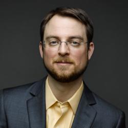 Author's profile photo Scott Pezza