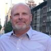 Author's profile photo Scott Steadman